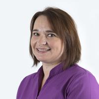 Deborah Baird