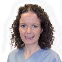 Dr Rebekah M. Byrne